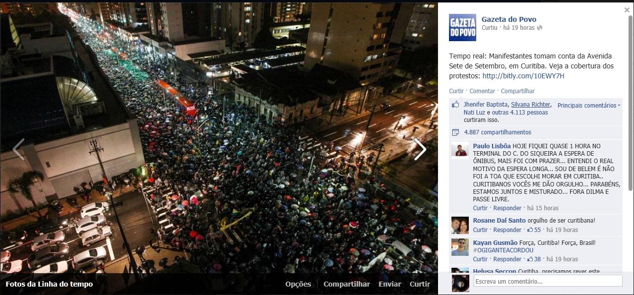 protesto av sete de setembro.jpg