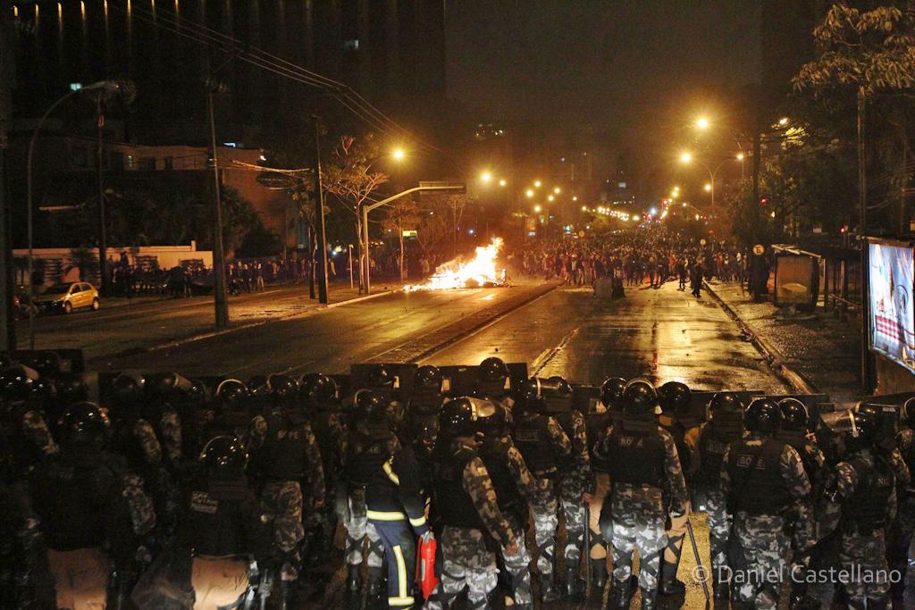 21 protestos-37.jpg