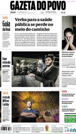 Protestos capamedia_20131124.jpg