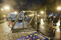 21 protestos-17.jpg