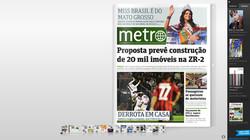 capa metro 30.09.13.jpg