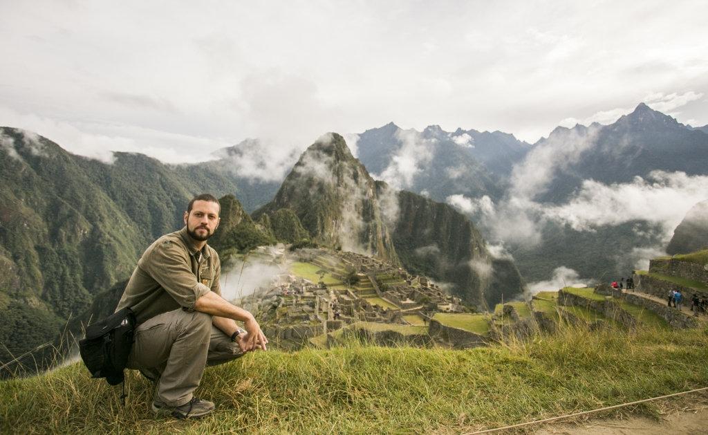 baixa Peru - Macchu Picchu_229Daniel Cas