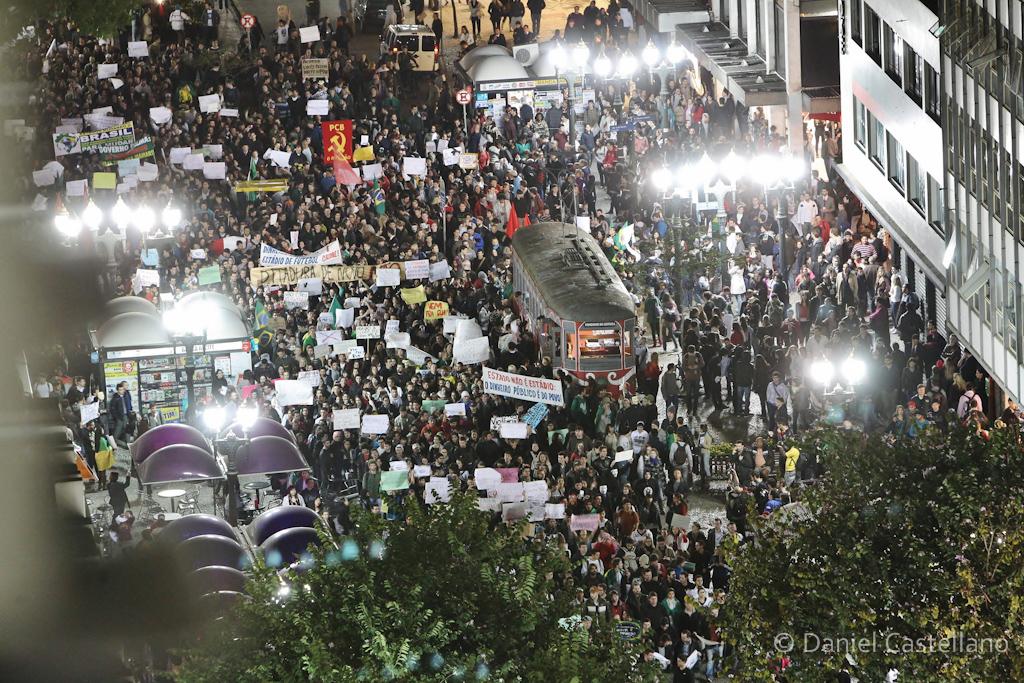 17 protestos-4.jpg