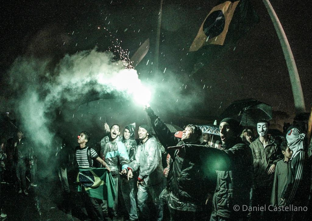21 protestos-61.jpg