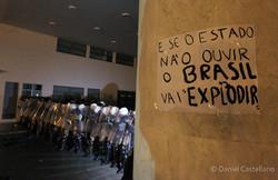 20 protestos-32.jpg