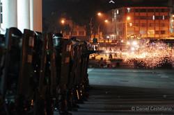 17 protestos-44.jpg
