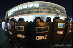 17 protestos-51.jpg