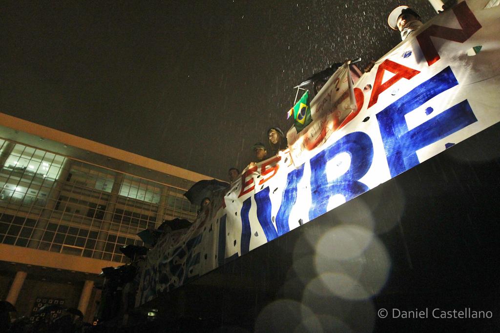 20 protestos-22.jpg