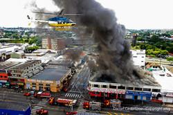 Incendio1Daniel Castellano.jpg