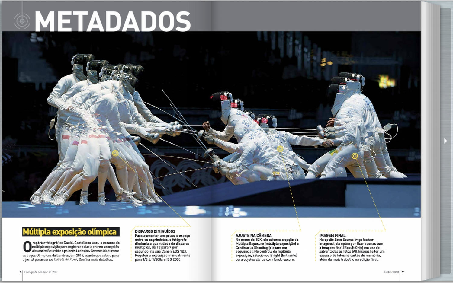 revista fotografe jun 2013 foto esgrima.jpg