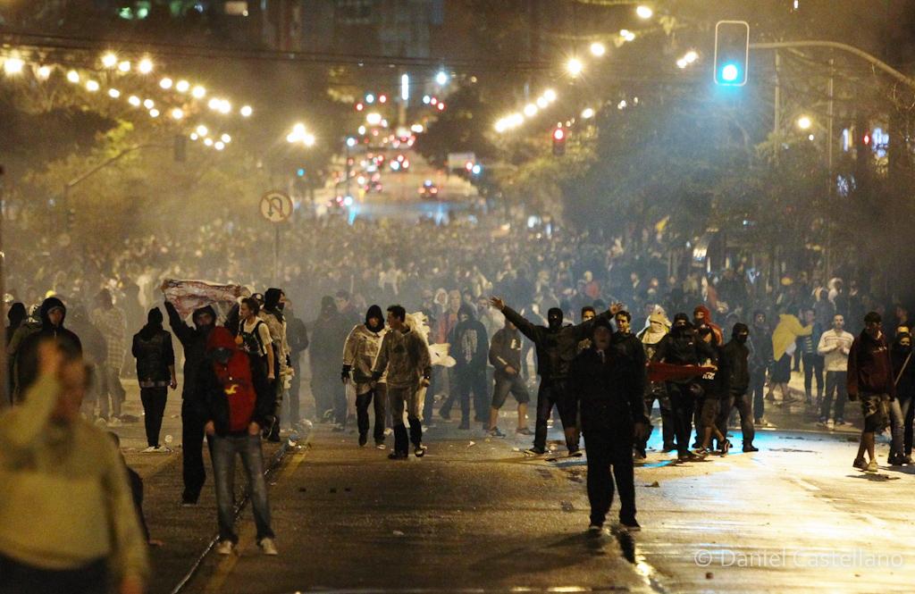 21 protestos-32.jpg