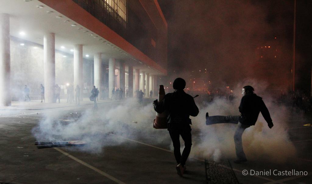 17 protestos-37.jpg