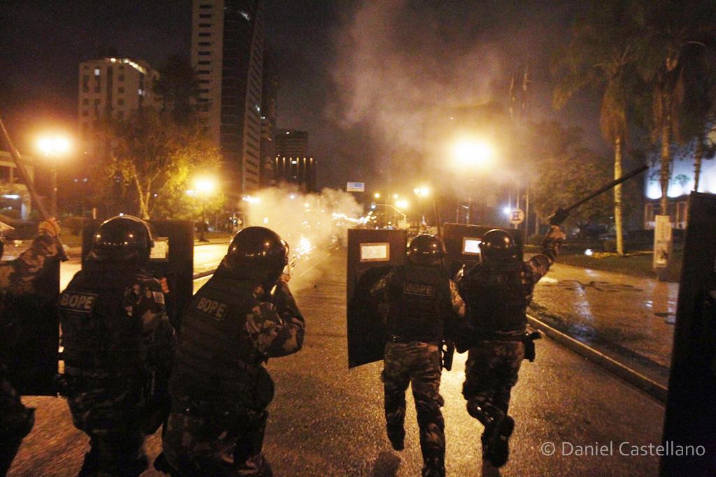 21 protestos-29.jpg