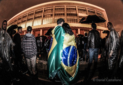 21 protestos-63.jpg