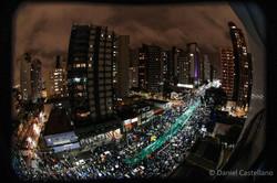 21 protestos-3.jpg