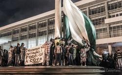 21 protestos-71_.jpg