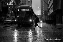 Série Atemporal, Curitiba, 2015