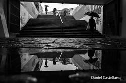 Atemporal36Daniel Castellano.jpg