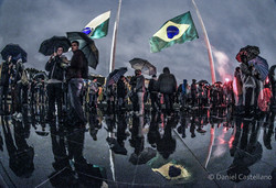 21 protestos-59.jpg