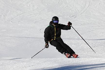 ski-2098124_1280.jpg