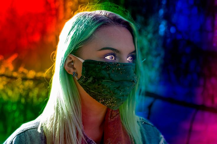 mask edit1.png