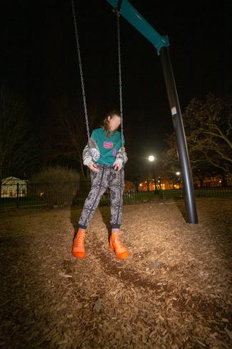 swings(reddit).png