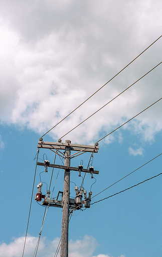 powerline clouds.png