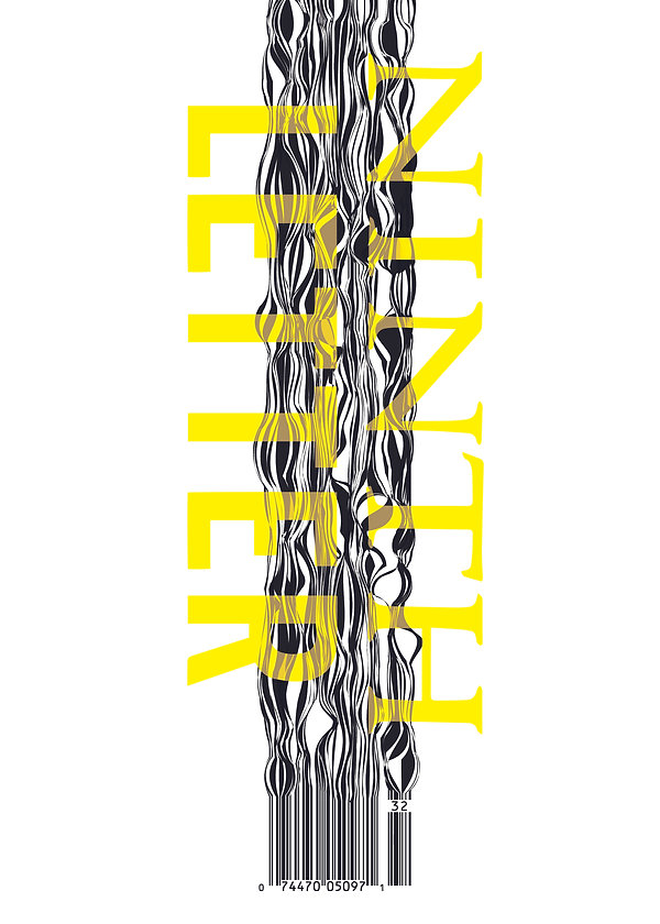 barcodewithninthyellow-01.jpg