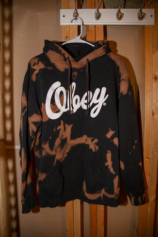 obey hoodie bleach front.png