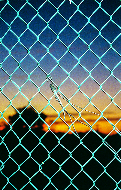 fence gradient.png