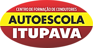 logo.itupava.png