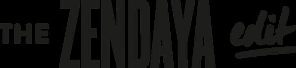 boohoo_Zendaya_logo_black_horizontal.png