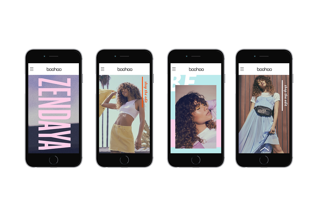 Zendaya_4_iPhone_Mockup_2.png
