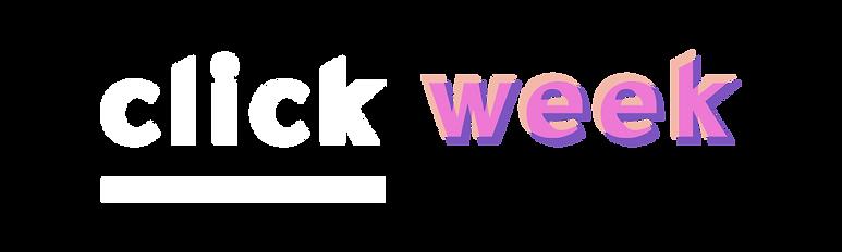 Click_Week_Logo_1.png