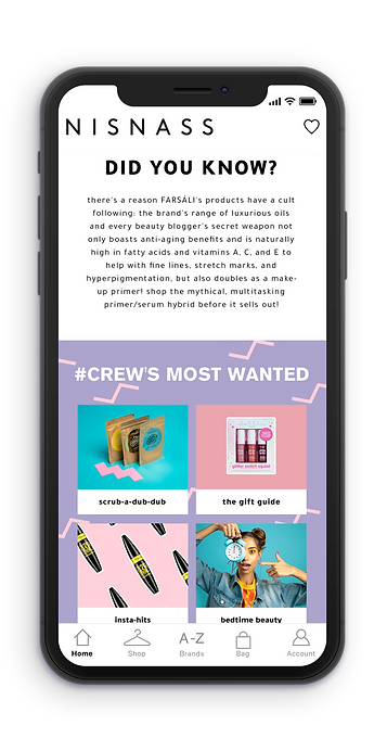 Beauty_Launch_iPhone_Mockup_4.png