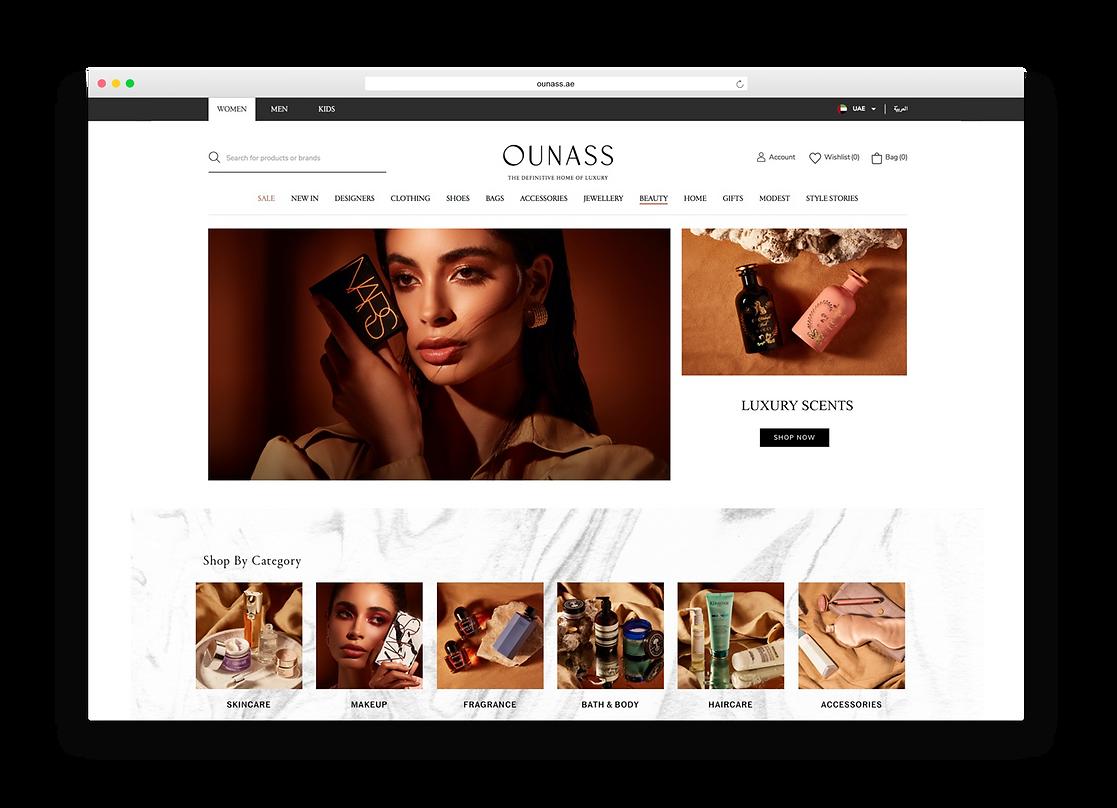 Ounass_Beauty_Safari_Mockup_1.png