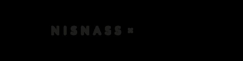 Nisnass_x_Still_Good_Black_2.png