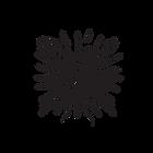 LOGO-BR-EstesPark-Black.png