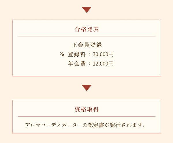 1550879411272.jpg