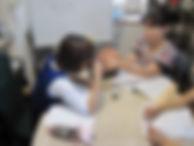2011_0922_102337-アロマ香る.JPG