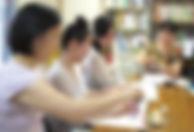 school_img3.jpg