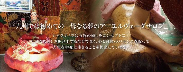 top_img (1).jpg