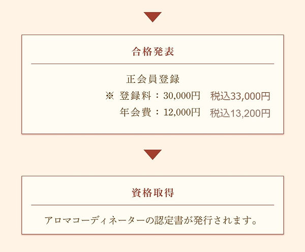 1550879411272_edited.jpg