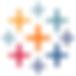 Tableau-Benefizia-150x150.png