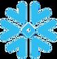 Snowflake.jpeg.png