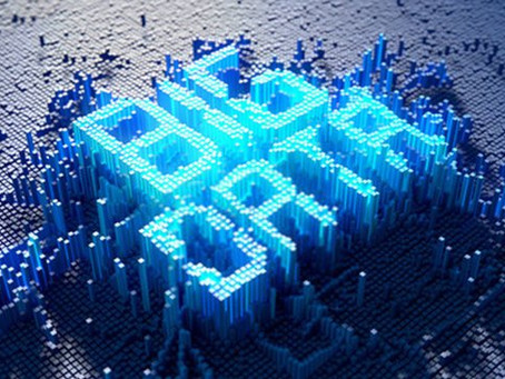 Las 7 tendencias del Big Data