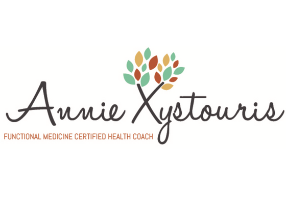 about me | functional medicine certified health coach