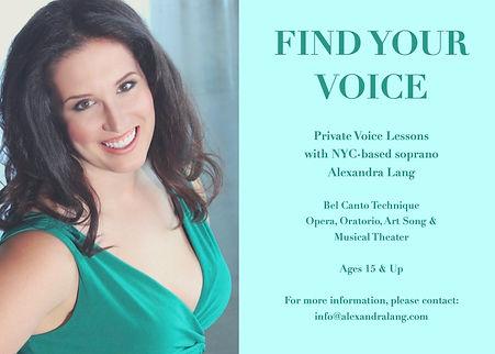 Voice Lesson Flyer.jpeg