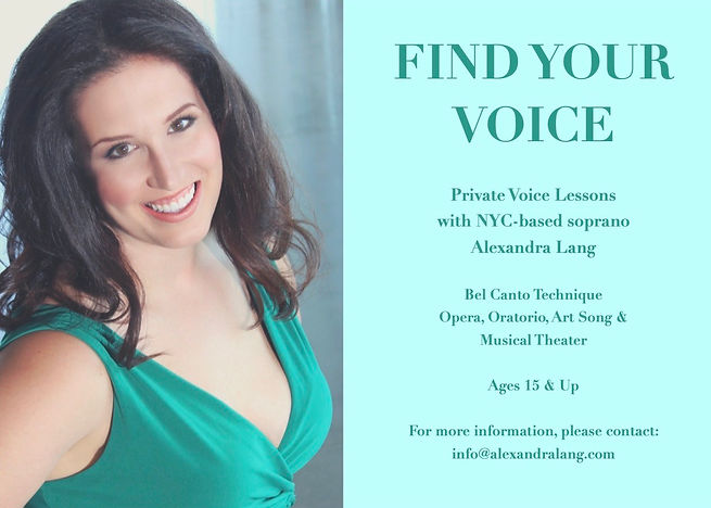 Voice Lesson Flyer.jpeg