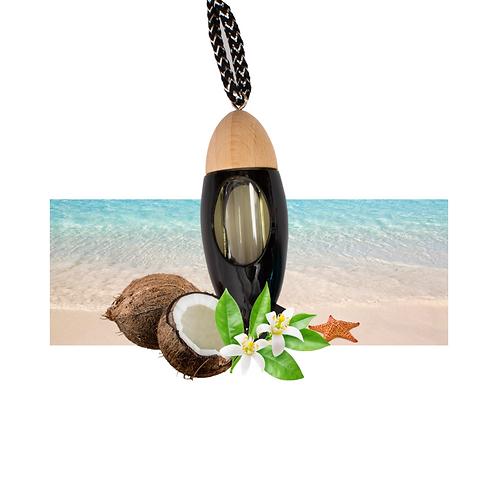 Beach Days Car Fragrance Diffuser
